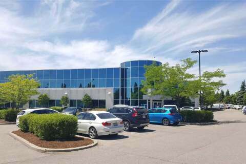 Commercial property for lease at 20 Floral Pkwy Apartment A2 Vaughan Ontario - MLS: N4793821