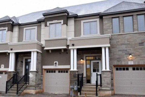 Townhouse for sale at 515 Garner Rd Unit A2 Hamilton Ontario - MLS: X5001750