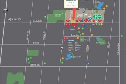 A2 - 5472 Main Street, Whitchurch-stouffville   Image 2