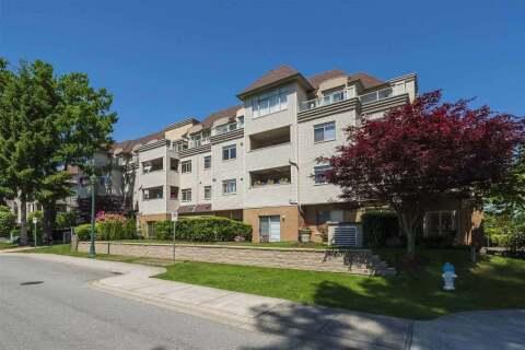 Condo for sale at 1258 Hunter Rd Unit A202 Delta British Columbia - MLS: R2476731