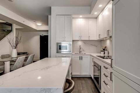 Apartment for rent at 5230 Dundas St Unit A205 Burlington Ontario - MLS: W4820838