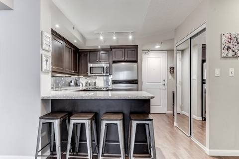 Condo for sale at 900 Mount Pleasant Rd Unit A21 Toronto Ontario - MLS: C4424072