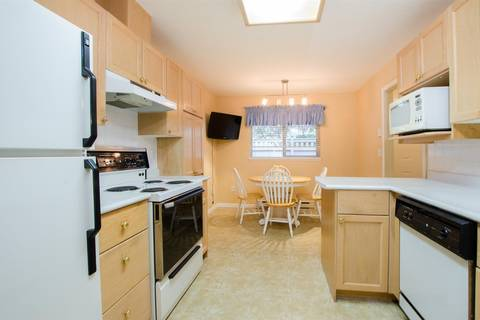 Condo for sale at 4811 53 St Unit A210 Delta British Columbia - MLS: R2431397