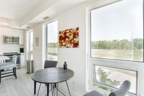 Condo for sale at 241 Sea Ray Ave Unit A213 Innisfil Ontario - MLS: N4788258
