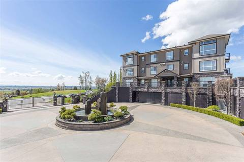 Condo for sale at 33755 7th Ave Unit A216 Mission British Columbia - MLS: R2356987