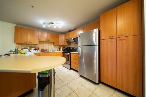 Condo for sale at 2099 Lougheed Hy Unit A226 Port Coquitlam British Columbia - MLS: R2519438