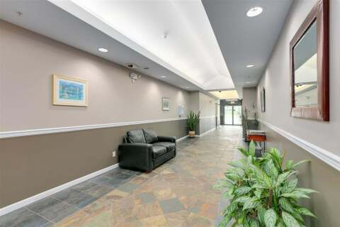 Condo for sale at 2099 Lougheed Hy Unit A234 Port Coquitlam British Columbia - MLS: R2484998