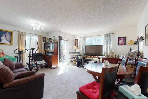 Condo for sale at 40100 Willow Cres Unit A301 Squamish British Columbia - MLS: R2450946
