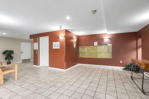 Condo for sale at 4811 53 St Unit A305 Delta British Columbia - MLS: R2352526