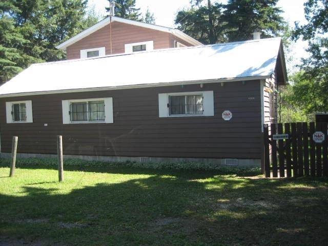 House for sale at  2 Ave Unit A309 Rural Wetaskiwin County Alberta - MLS: E4170443