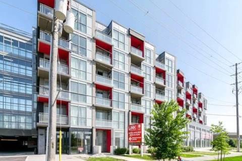 Apartment for rent at 5230 Dundas St Unit A328 Burlington Ontario - MLS: W4638053