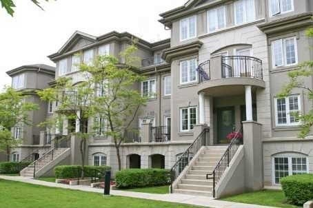 For Rent: A36 - 108 Finch Avenue, Toronto, ON | 2 Bed, 2 Bath Townhouse for $2,500. See 1 photos!