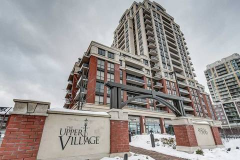 Residential property for sale at 9506 Markham Rd Unit A37(P1) Markham Ontario - MLS: N4639217