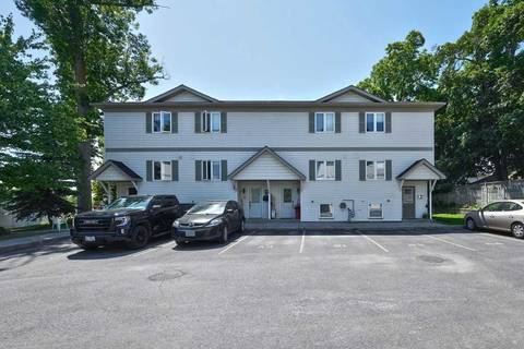Condo for sale at 440 Yonge St Unit A4 Barrie Ontario - MLS: S4514708