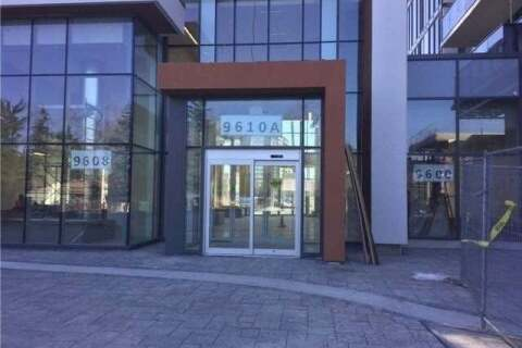 Commercial property for sale at 9610 Yonge St Unit A4 Richmond Hill Ontario - MLS: N4884550