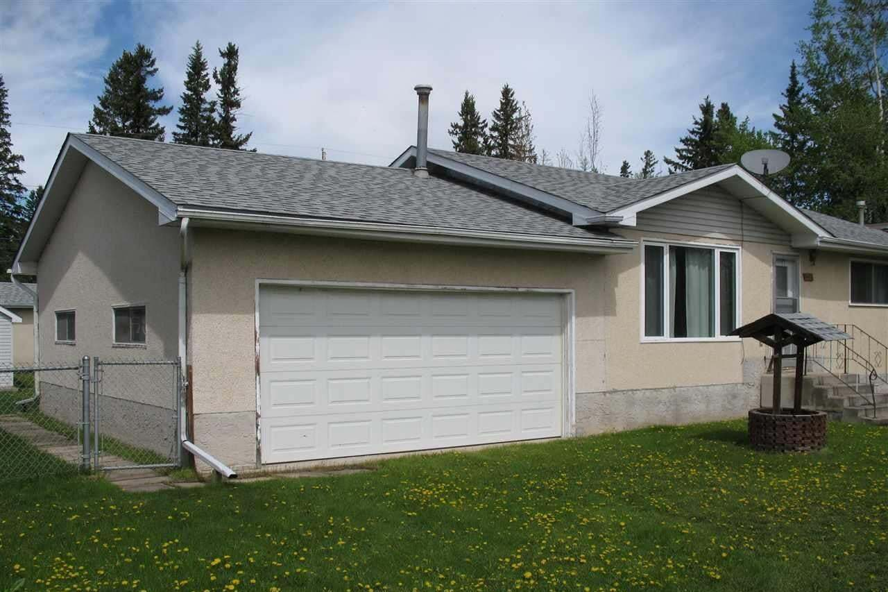 House for sale at 2 Ave Ma-me-o Beach Unit A403 Rural Wetaskiwin County Alberta - MLS: E4198701
