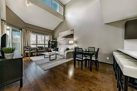 Condo for sale at 2099 Lougheed Hy Unit A405 Port Coquitlam British Columbia - MLS: R2450435