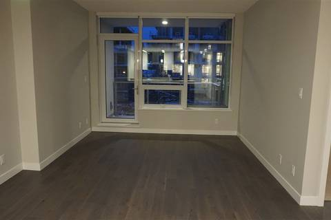 Condo for sale at 4963 Cambie St Unit A406 Vancouver British Columbia - MLS: R2427677