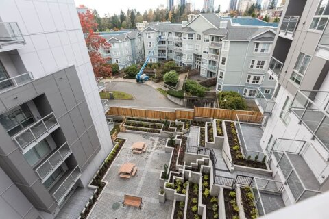 Condo for sale at 13978 Fraser Hy Unit A409 Surrey British Columbia - MLS: R2515876