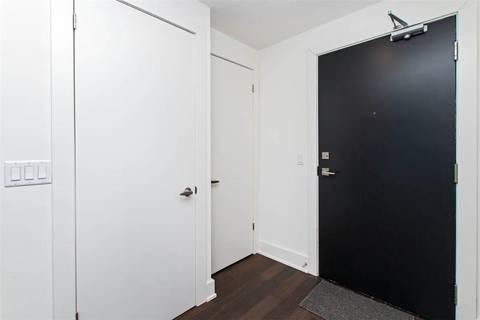 Condo for sale at 5230 Dundas St Unit A433 Burlington Ontario - MLS: H4049080
