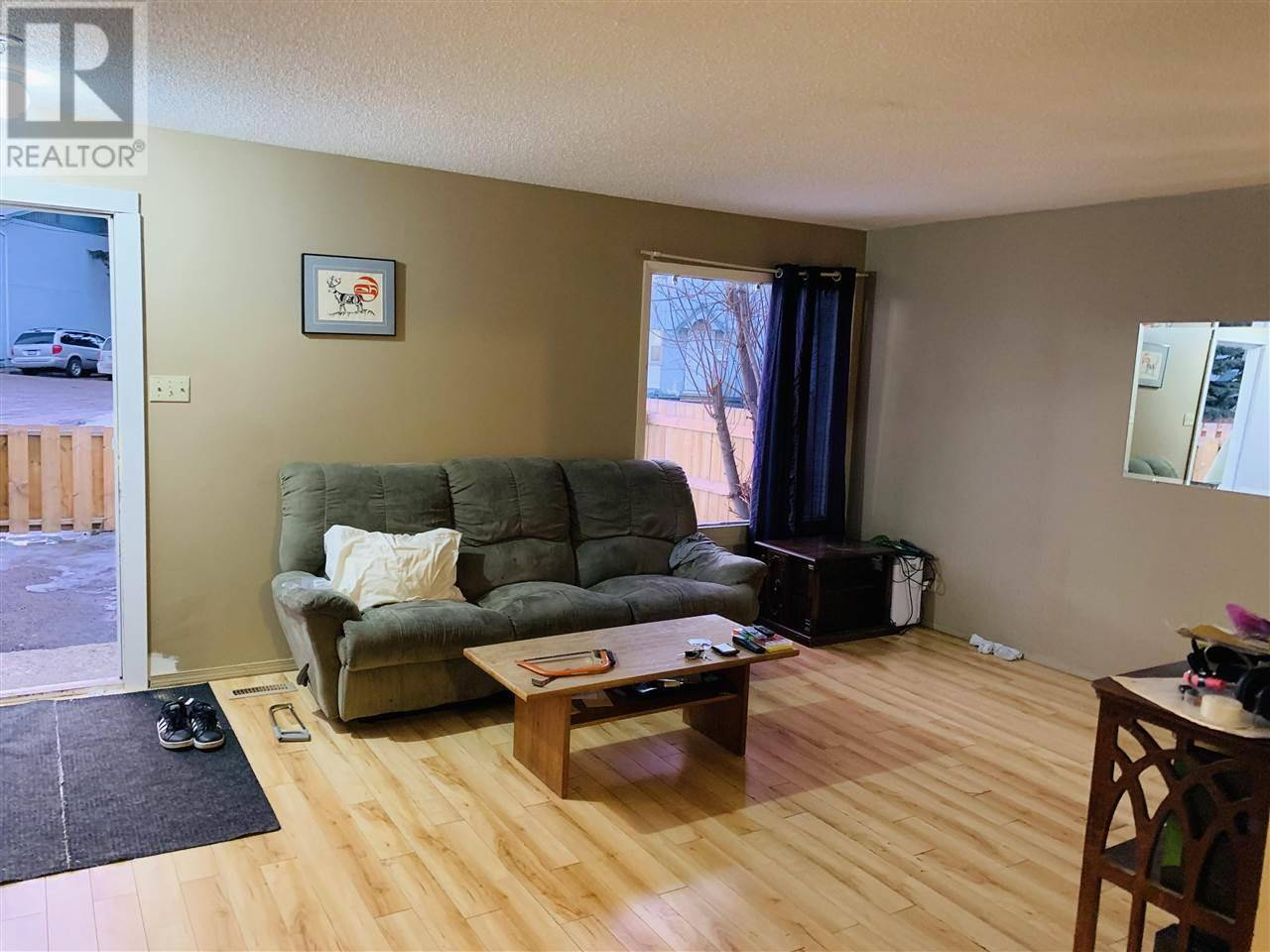 Townhouse for sale at 2131 Upland St Unit A48 Prince George British Columbia - MLS: R2440273