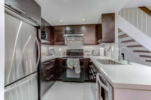 Condo for sale at 142 Pears Ave Unit A5 Toronto Ontario - MLS: C4850722