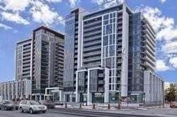 Commercial property for sale at 9608 Yonge St Unit A5 Richmond Hill Ontario - MLS: N4779655