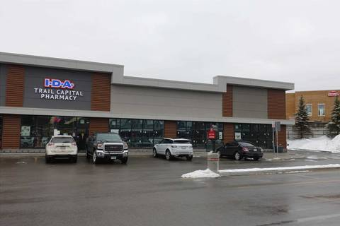 Commercial property for lease at 2 Douglas Rd Apartment A50 Uxbridge Ontario - MLS: N4676126