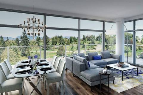 Condo for sale at 4908 Cambie St Unit A503 Vancouver British Columbia - MLS: R2454986