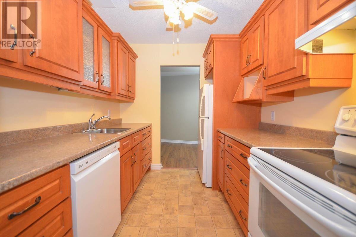 Condo for sale at 5524 Heatherwood Ct Unit A503 Halifax Nova Scotia - MLS: 202004353