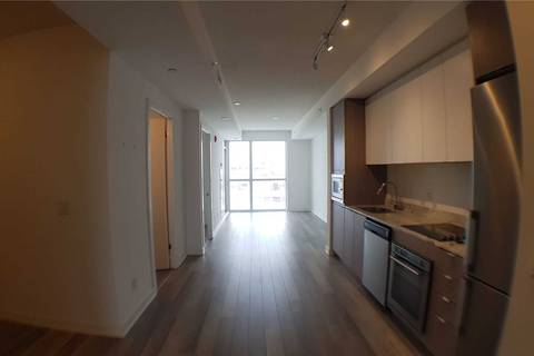 Apartment for rent at 5230 Dundas St Unit A528 Burlington Ontario - MLS: W4673700