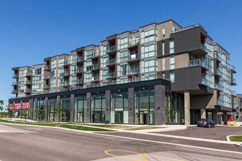 Condo for sale at 5230 Dundas St Unit A530 Burlington Ontario - MLS: W4900813