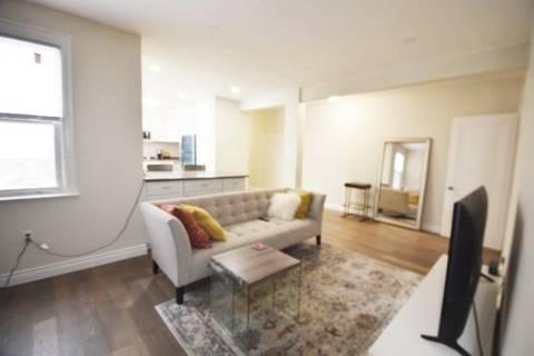 Commercial property for lease at 1 Brookdale Ave Apartment A6 Toronto Ontario - MLS: C4638067