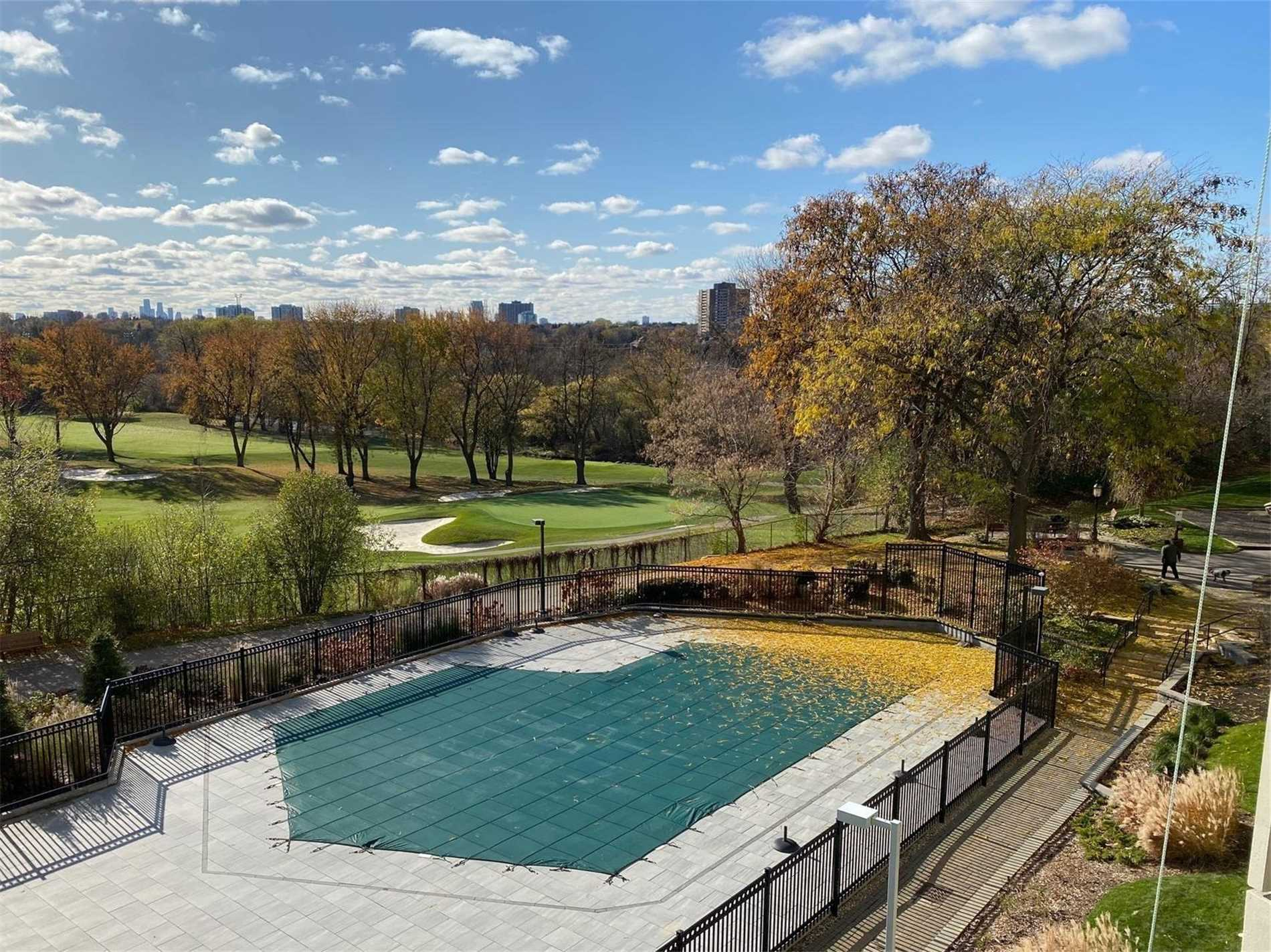 For Sale: A6 - 296 Mill Road, Toronto, ON   3 Bed, 3 Bath Condo for $699000.00. See 19 photos!