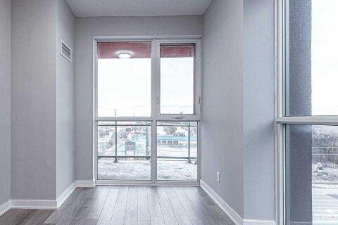 Condo for sale at 5230 Dundas St Unit A632 Burlington Ontario - MLS: W5075920