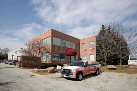 Commercial property for lease at 350 Middlefield Rd Apartment A B Toronto Ontario - MLS: E4557422