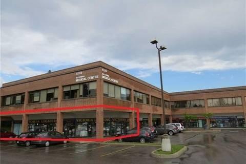 Ab - 5293 Hwy 7 Avenue, Markham | Image 2