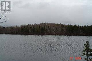 Home for sale at  #3 Hy Unit Acreage White Point Nova Scotia - MLS: 2423288