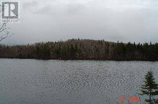 Home for sale at  #3 Hy Unit Acreage White Point Nova Scotia - MLS: 2423288