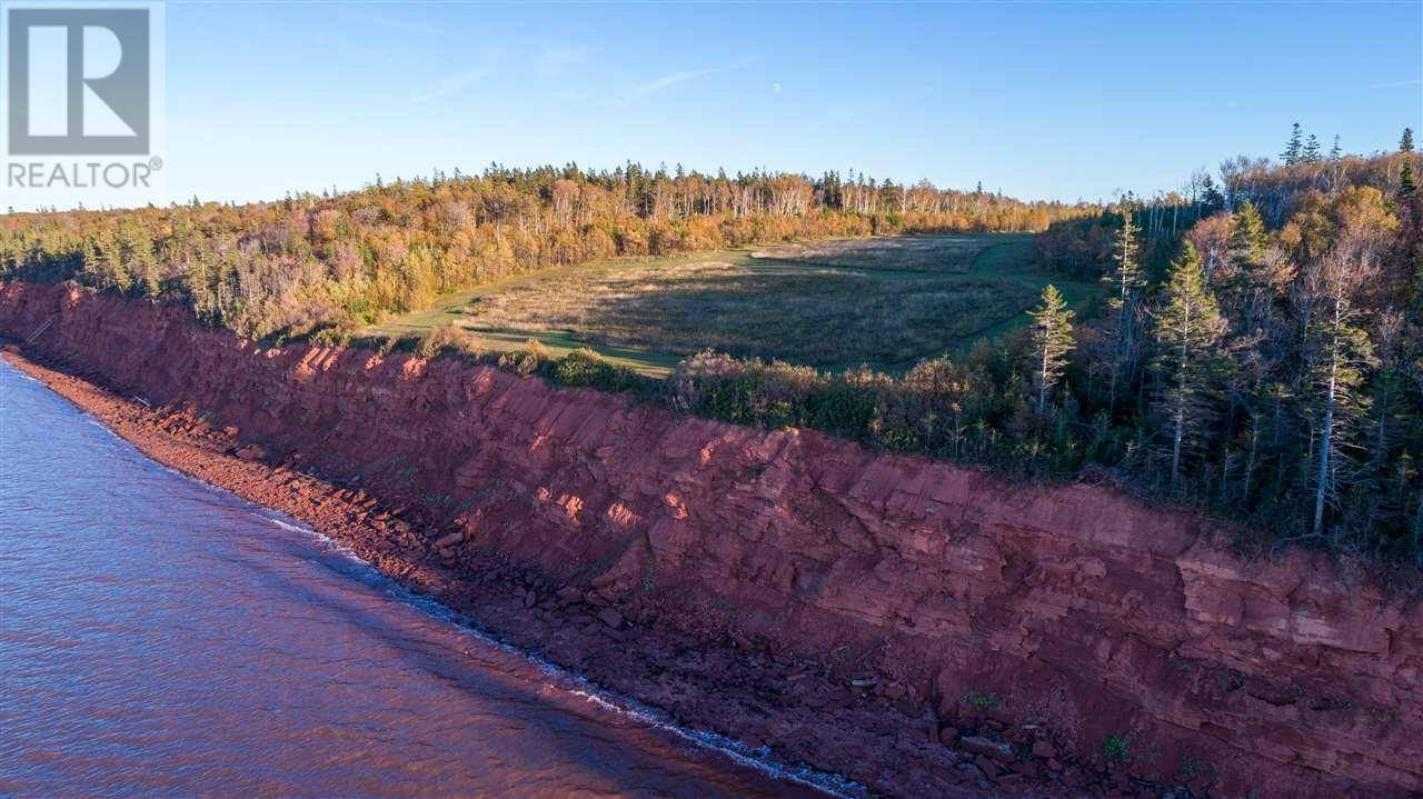 Home for sale at  Acreage Point Rd Point Prim Prince Edward Island - MLS: 201901832
