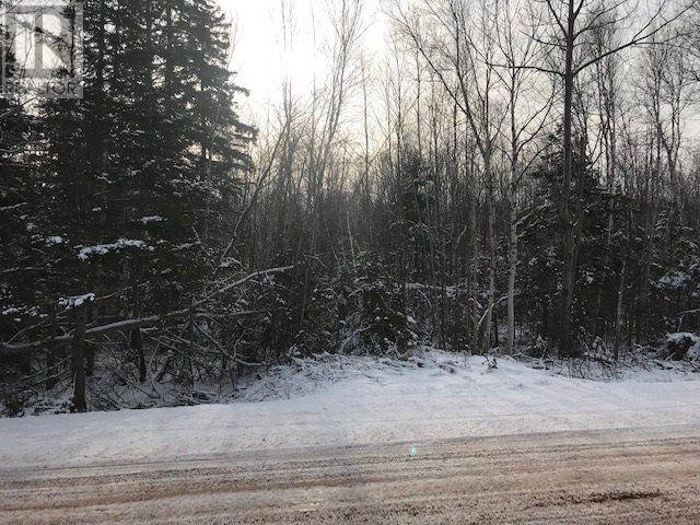 Residential property for sale at  Acreage St. Rd Glenmartin Prince Edward Island - MLS: 201927305