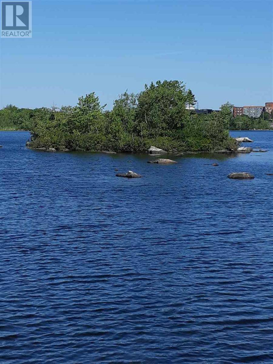 Residential property for sale at  Lake Is Unit Albro Dartmouth Nova Scotia - MLS: 201920882