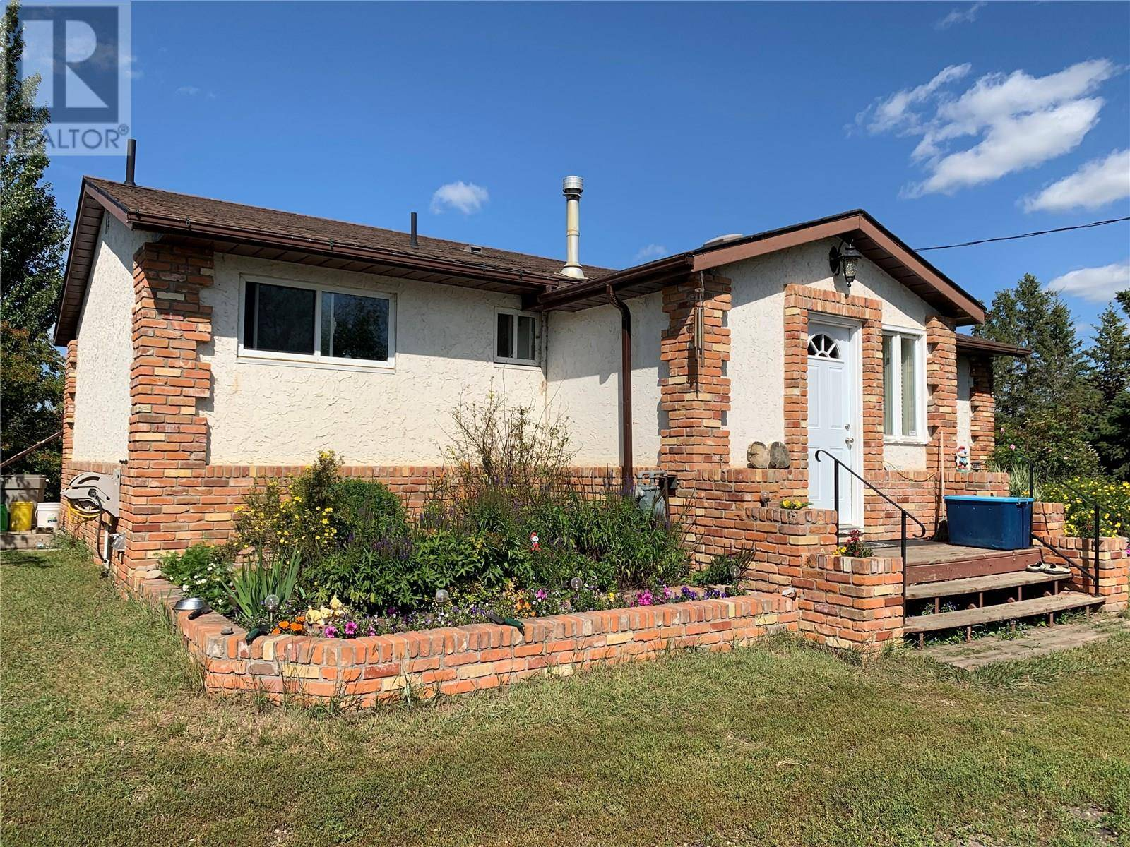 House for sale at  Alingly 355 Rm Of Buckland Hy Buckland Rm No. 491 Saskatchewan - MLS: SK784491