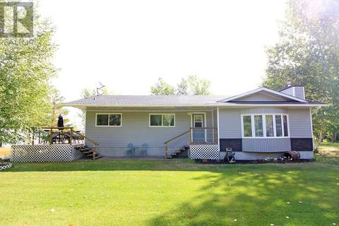 House for sale at  Allary Acreage  Orkney Rm No. 244 Saskatchewan - MLS: SK756002