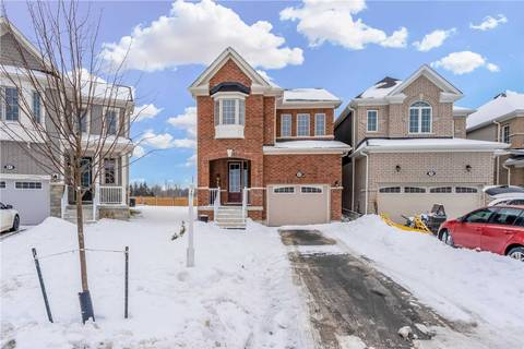 House for sale at 69 Wagner Cres Unit Angus Essa Ontario - MLS: N4688795