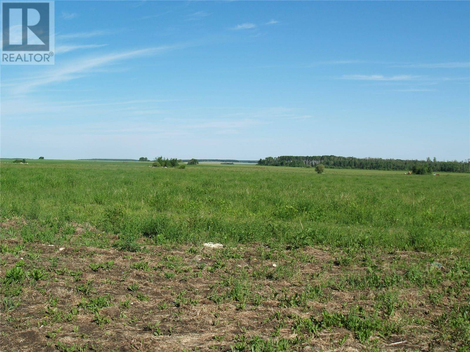 Residential property for sale at  Angus Farm  Barrier Valley Rm No. 397 Saskatchewan - MLS: SK779165