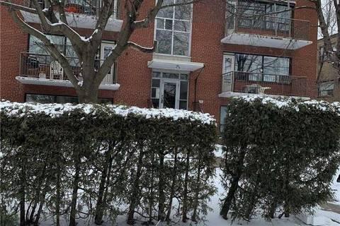 Apt-1 - 3 Meadowbrook Road, Toronto | Image 1
