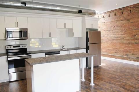 House for rent at 1059 Gerrard St Unit Apt 2 Toronto Ontario - MLS: E4522524