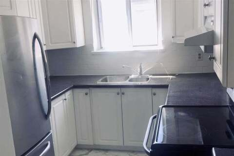 Townhouse for rent at 331 Oakwood Ave Unit Apt 2 Toronto Ontario - MLS: C4771017