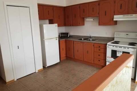 Apartment for rent at 1491 Eglinton Ave Unit Apt A Toronto Ontario - MLS: C4778909